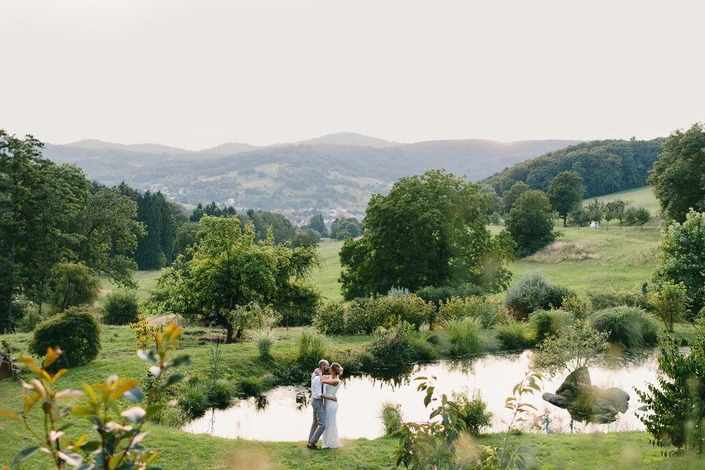 Hochzeit-Hofgut-Hohenstein-Annika-Benni-76.jpg