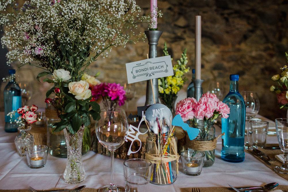 Hochzeit-Hofgut-Hohenstein-Annika-Benni-59.jpg