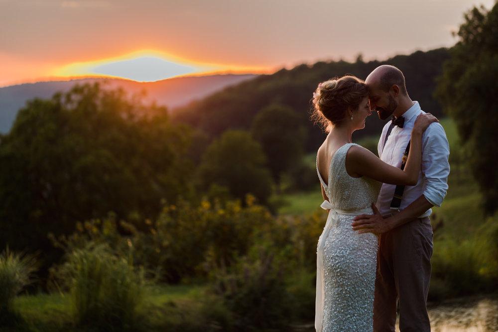 Hochzeit-Hofgut-Hohenstein-Annika-Benni-77.jpg