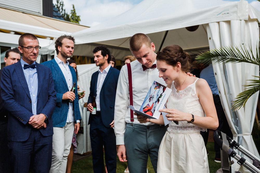Gartenhochzeit-Münster-Hochzeitsfotograf-Münster-48.jpg