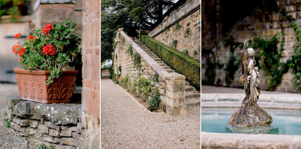 Hochzeit-Toskana-Joelle-Toli-4.jpg