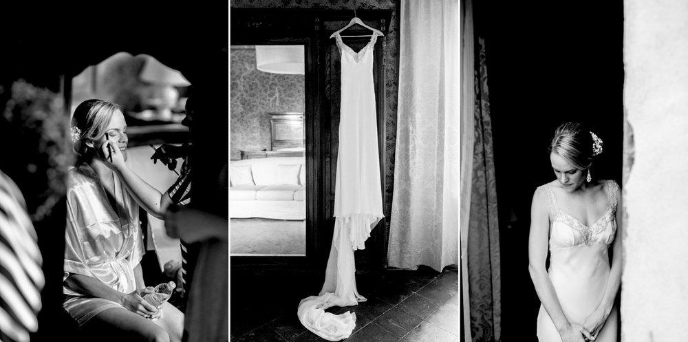 Hochzeit-Toskana-Joelle-Toli-22.jpg