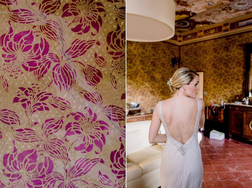 Hochzeit-Toskana-Joelle-Toli-21.jpg