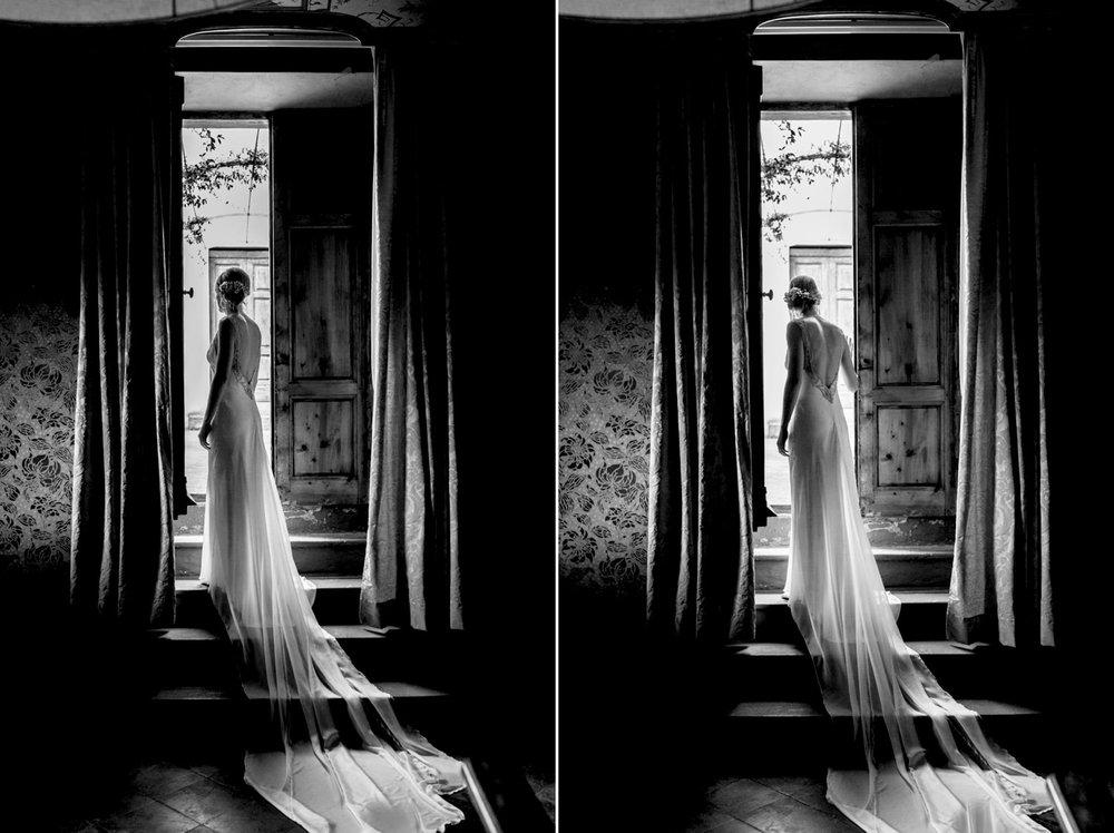 Hochzeit-Toskana-Joelle-Toli-44.jpg