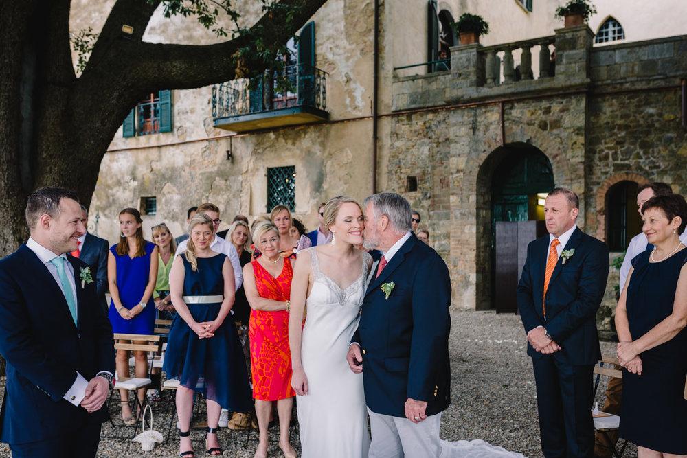 Hochzeit-Toskana-Joelle-Toli-50.jpg