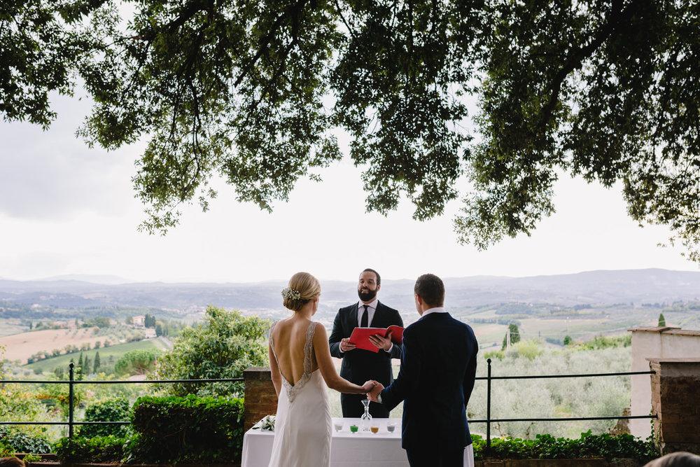 Hochzeit-Toskana-Joelle-Toli-51.jpg