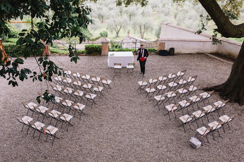Hochzeit-Toskana-Joelle-Toli-39.jpg