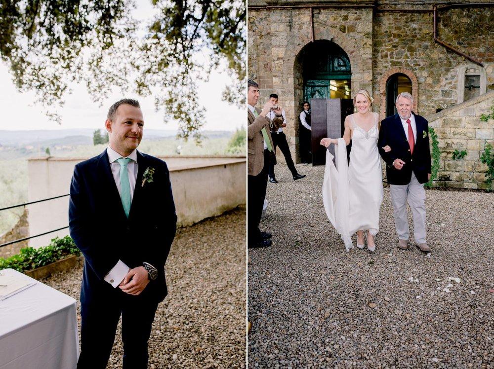 Hochzeit-Toskana-Joelle-Toli-48.jpg