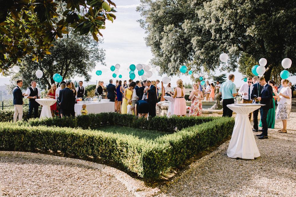 Hochzeit-Toskana-Joelle-Toli-66.jpg