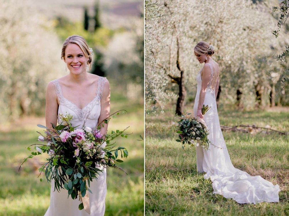 Hochzeit-Toskana-Joelle-Toli-72.jpg