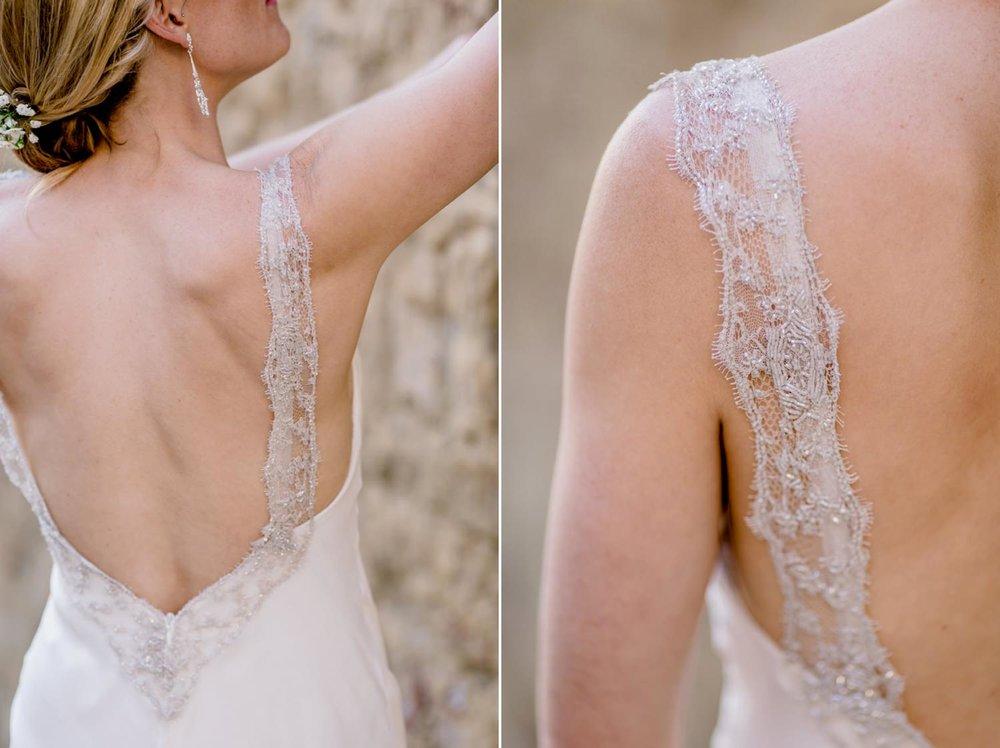 Hochzeit-Toskana-Joelle-Toli-83.jpg