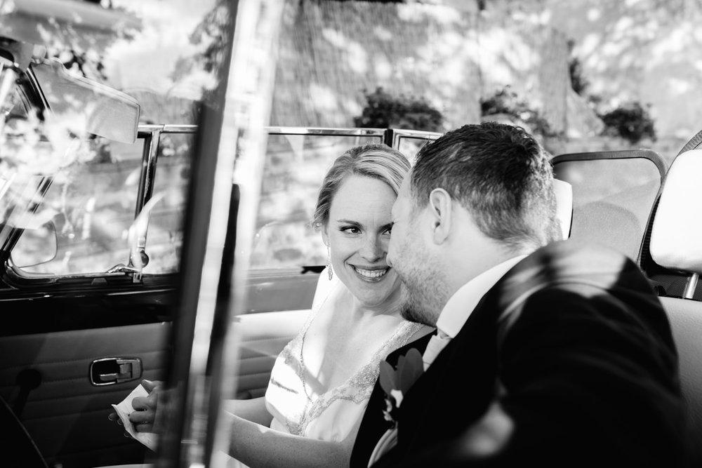 Hochzeit-Toskana-Joelle-Toli-70.jpg