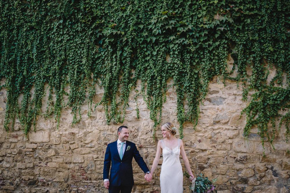 Hochzeit-Toskana-Joelle-Toli-81.jpg