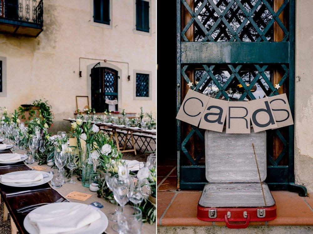 Hochzeit-Toskana-Joelle-Toli-30.jpg