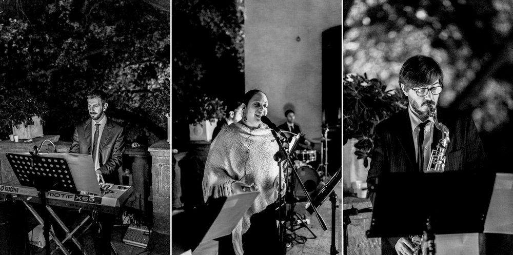 Hochzeit-Toskana-Joelle-Toli-95.jpg
