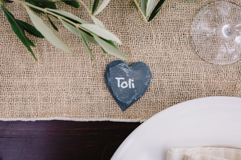 Hochzeit-Toskana-Joelle-Toli-31.jpg
