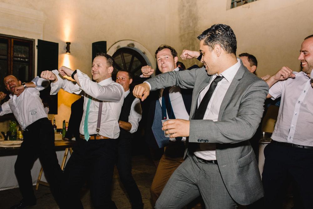 Hochzeit-Toskana-Joelle-Toli-102.jpg