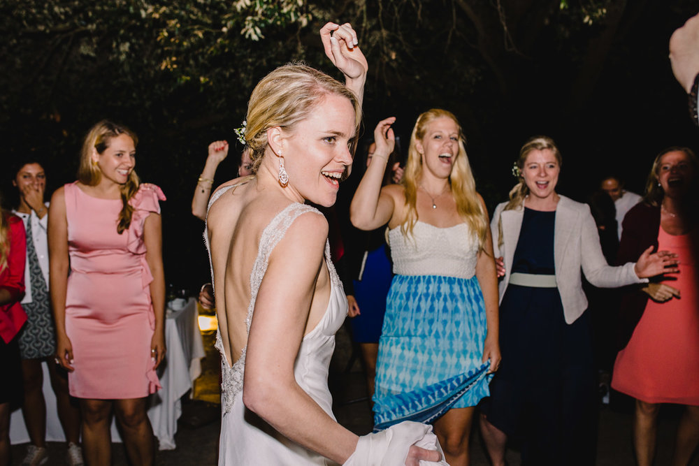 Hochzeit-Toskana-Joelle-Toli-101.jpg