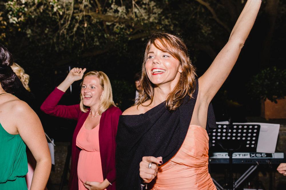Hochzeit-Toskana-Joelle-Toli-103.jpg