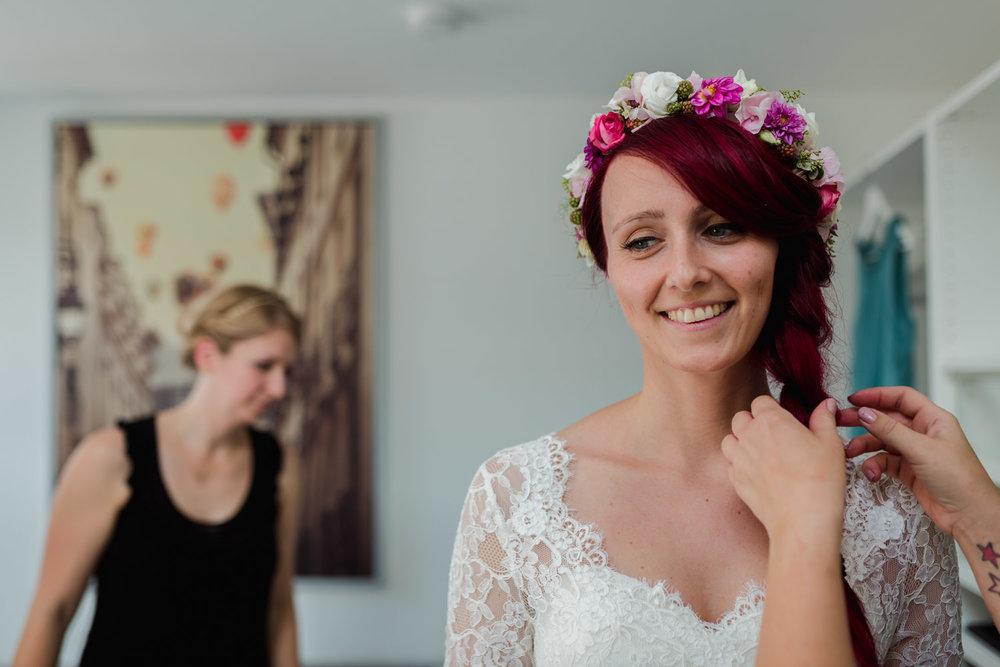 Hochzeit-auf-Gut-Nettehammer-Hochzeitsfotograf-NRW-10.jpg