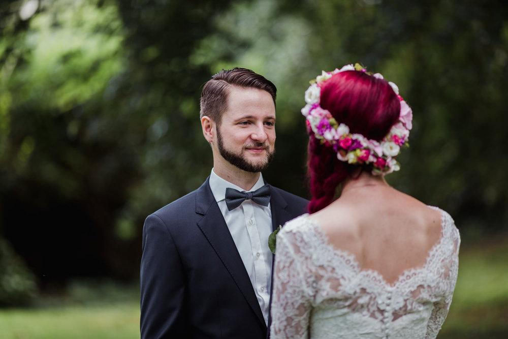 Hochzeit-auf-Gut-Nettehammer-Hochzeitsfotograf-NRW-18.jpg