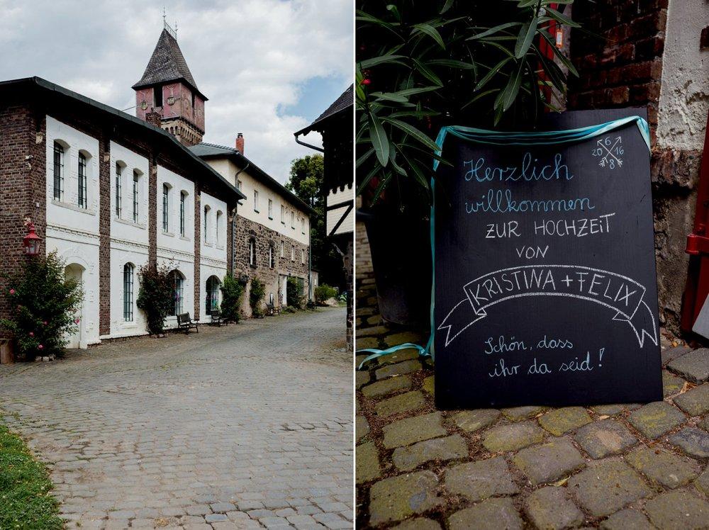 Hochzeit-auf-Gut-Nettehammer-Hochzeitsfotograf-NRW-42.jpg