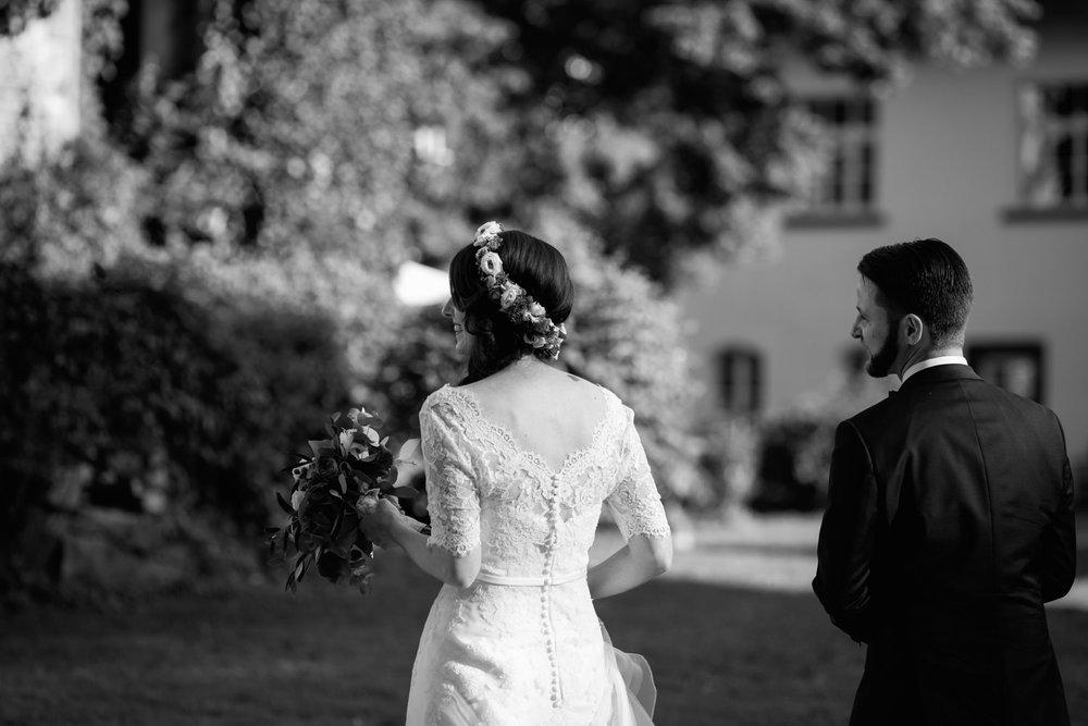 Hochzeit-auf-Gut-Nettehammer-Hochzeitsfotograf-NRW-68.jpg