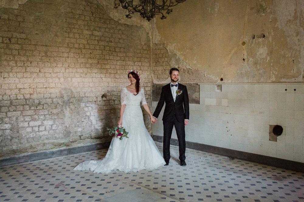 Hochzeit-auf-Gut-Nettehammer-Hochzeitsfotograf-NRW-69.jpg