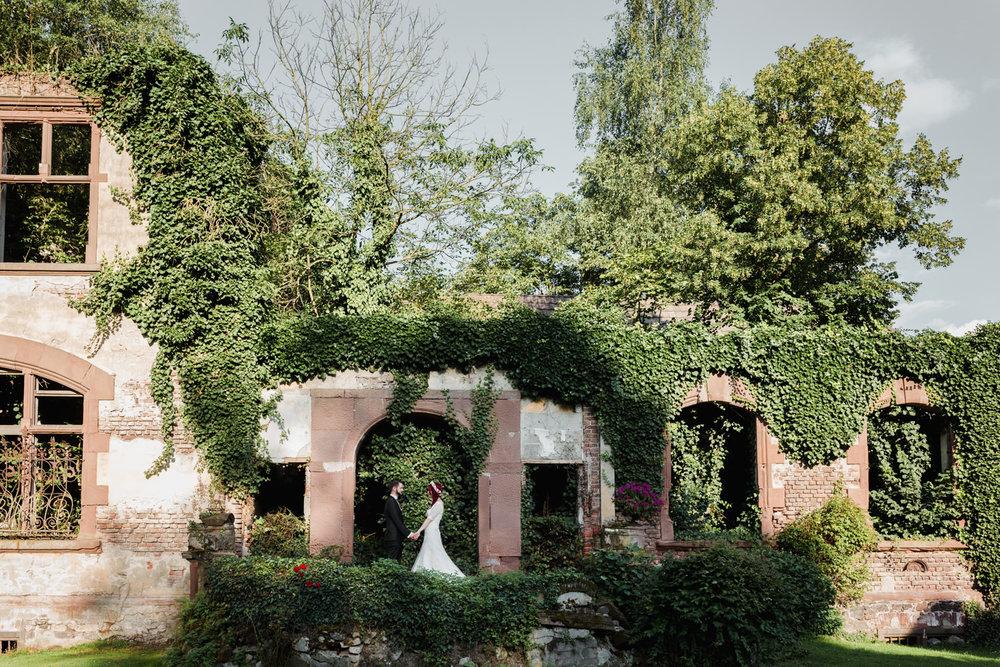 Hochzeit-auf-Gut-Nettehammer-Hochzeitsfotograf-NRW-74.jpg