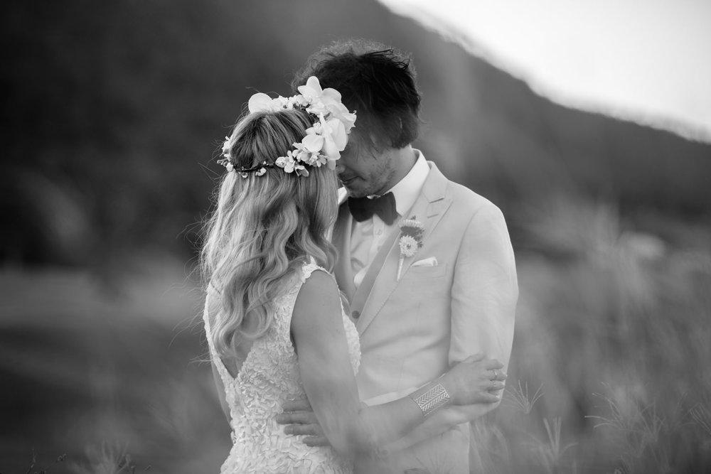 wedding-bistro-molines-hunter-valley-wedding-photographer
