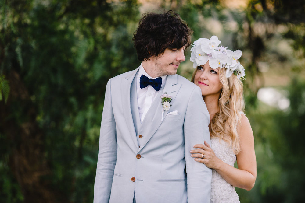 wedding-bistro-molines-hunter-valley-36.jpg