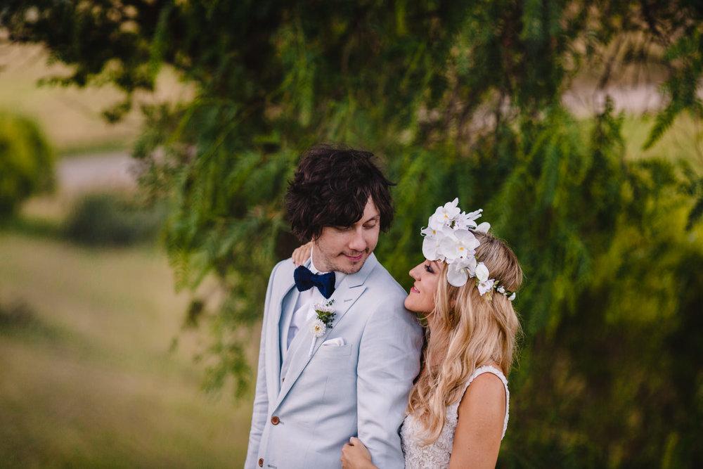 wedding-bistro-molines-hunter-valley-39.jpg