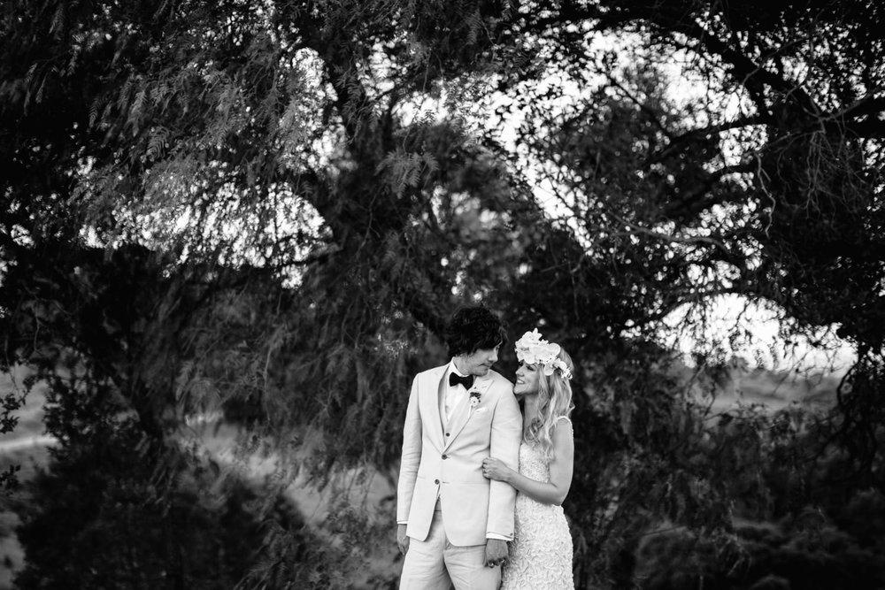 wedding-bistro-molines-hunter-valley-40.jpg