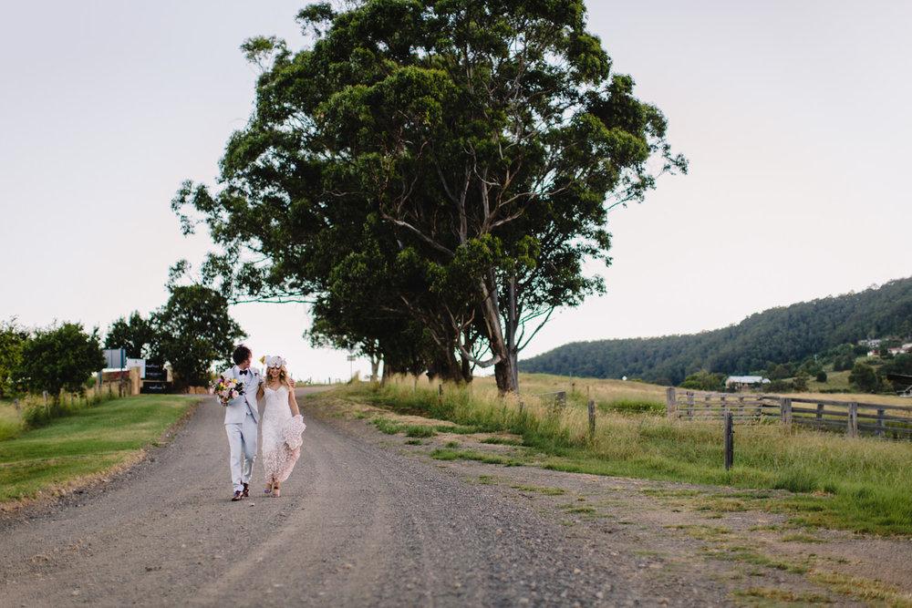 wedding-bistro-molines-hunter-valley-41.jpg