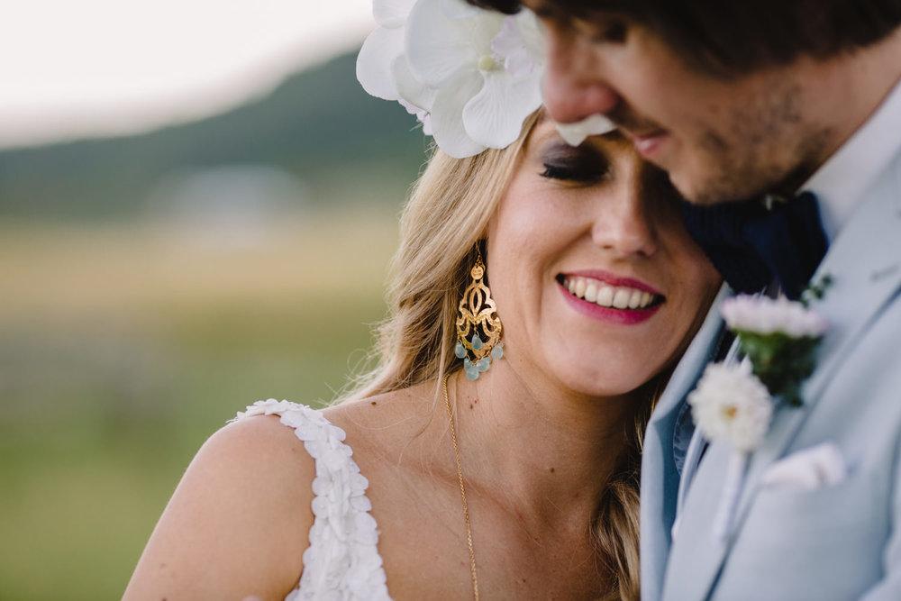 wedding-bistro-molines-hunter-valley-42.jpg