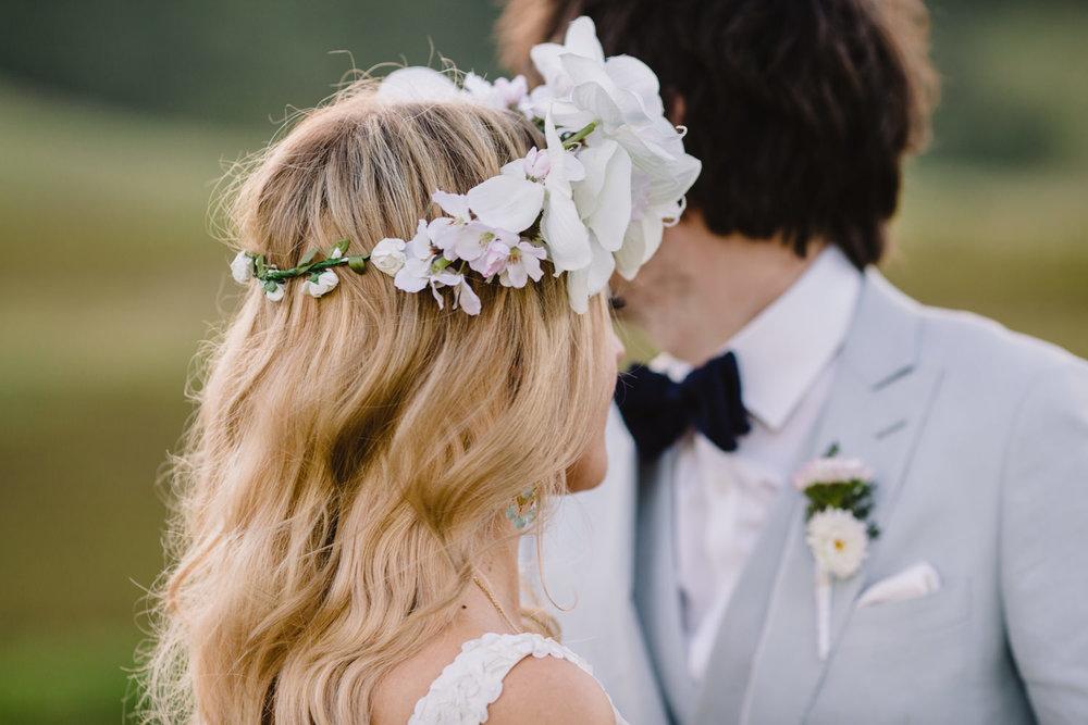 wedding-bistro-molines-hunter-valley-47.jpg