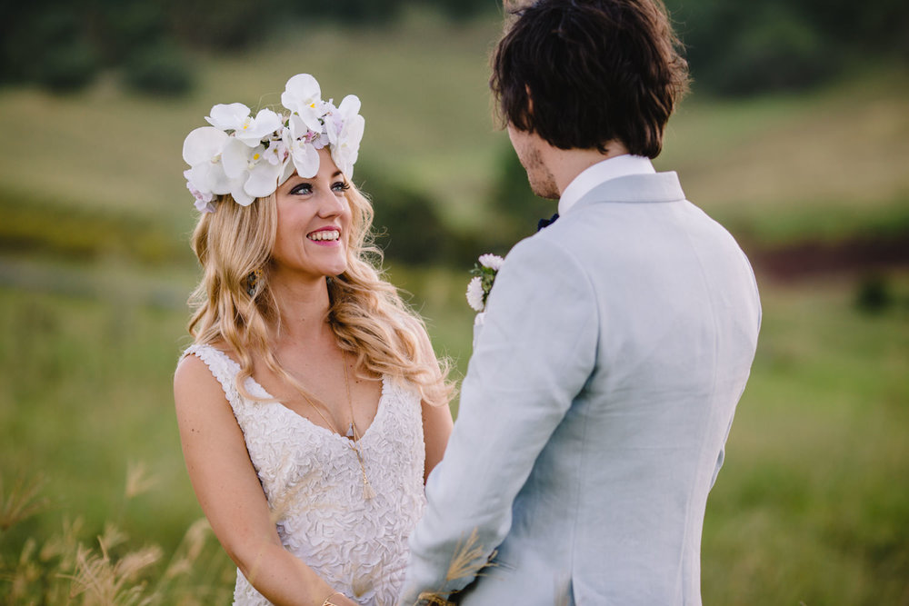 wedding-bistro-molines-hunter-valley-49.jpg