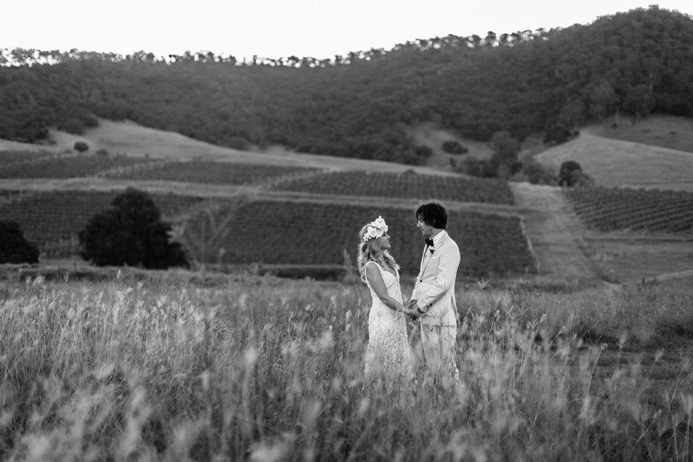 wedding-bistro-molines-hunter-valley-50.jpg