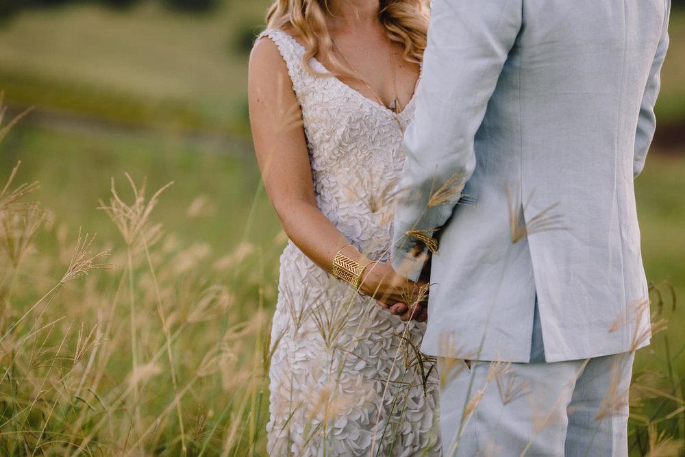 wedding-bistro-molines-hunter-valley-52.jpg