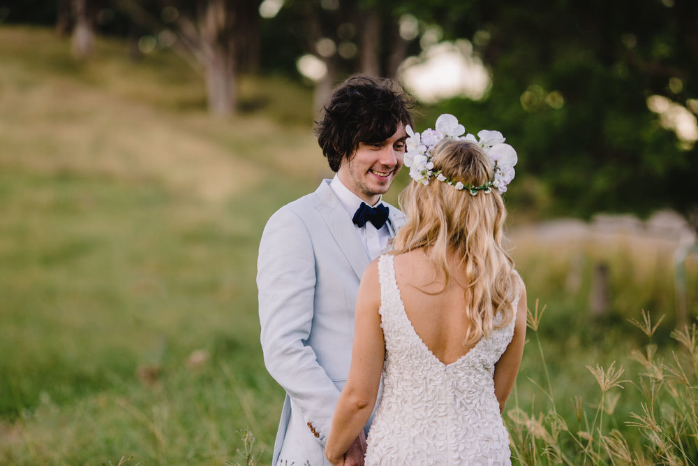 wedding-bistro-molines-hunter-valley-53.jpg