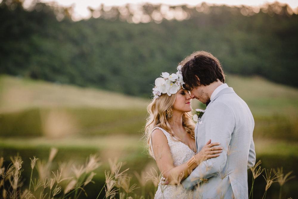 wedding-bistro-molines-hunter-valley-56.jpg