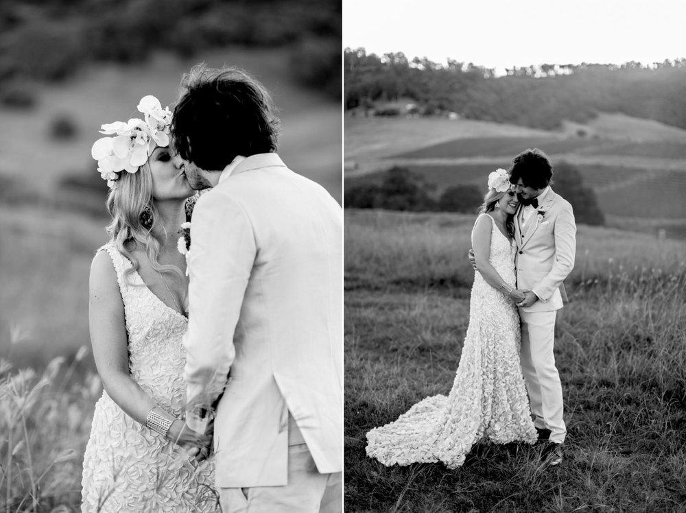 wedding-bistro-molines-hunter-valley-48.jpg