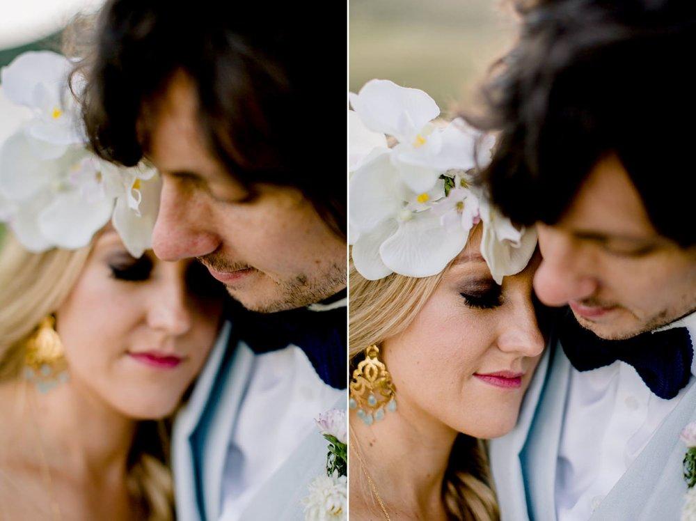 wedding-bistro-molines-hunter-valley-43.jpg