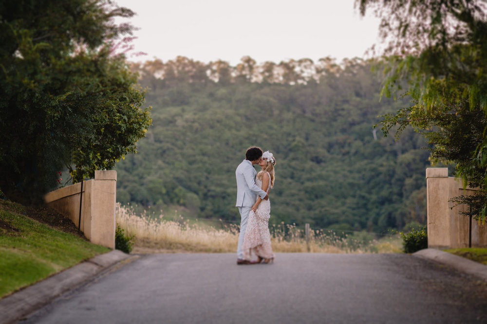 wedding-bistro-molines-hunter-valley-33.jpg