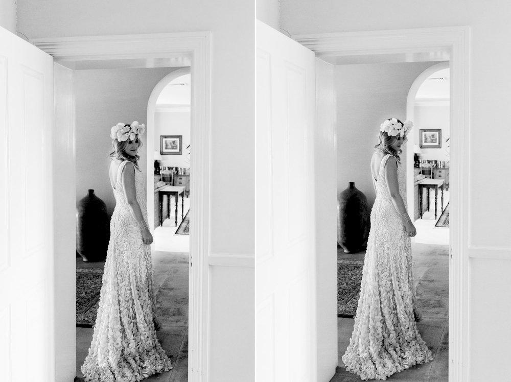 wedding-bistro-molines-hunter-valley-14.jpg