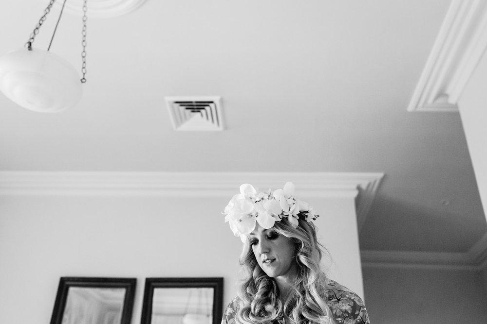 wedding-bistro-molines-hunter-valley-7.jpg