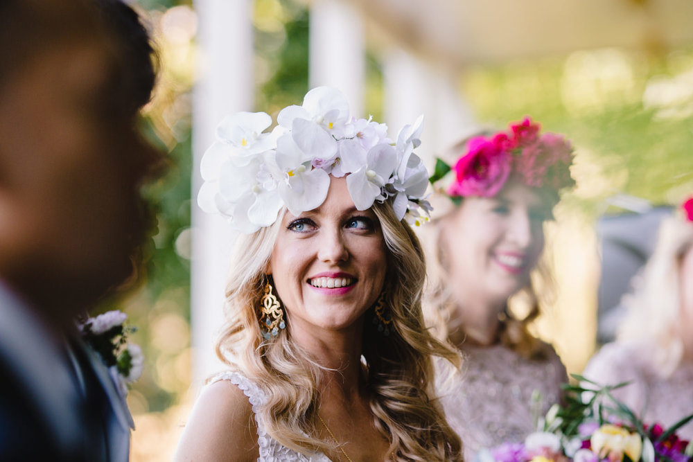 wedding-bistro-molines-hunter-valley-22.jpg