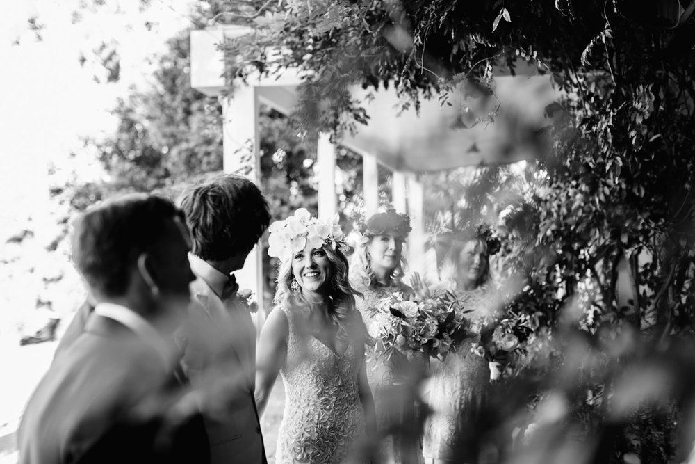 wedding-bistro-molines-hunter-valley-21.jpg
