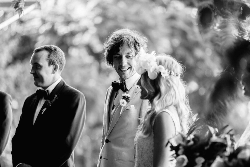 wedding-bistro-molines-hunter-valley-25.jpg