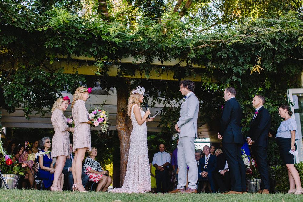 wedding-bistro-molines-hunter-valley-26.jpg
